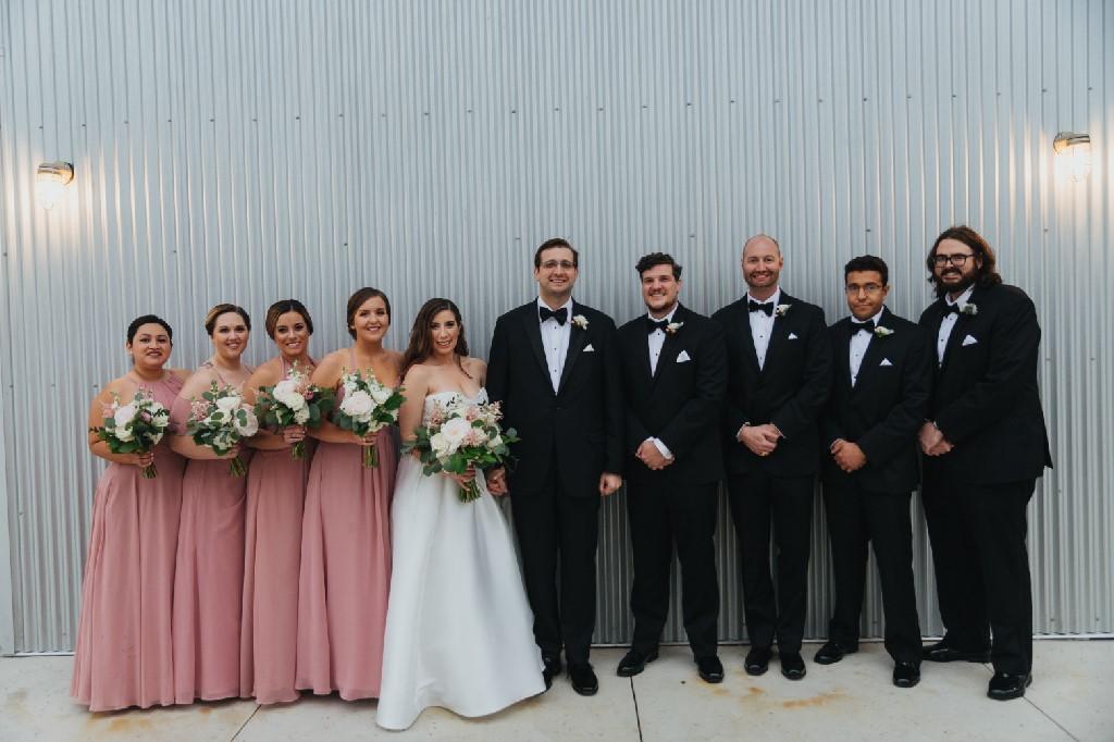 Leah + Sterling Wedding-171.jpg
