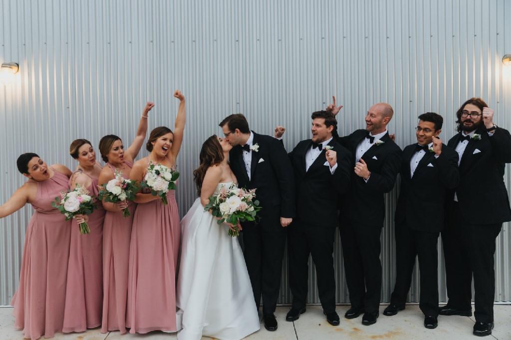 Leah + Sterling Wedding-172.jpg