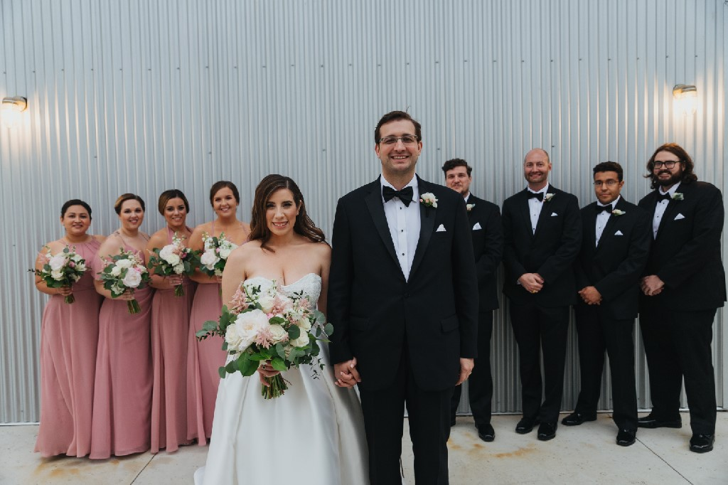 Leah + Sterling Wedding-173.jpg