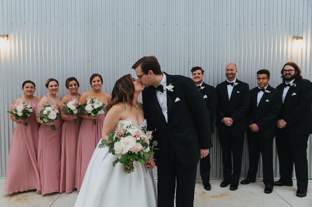 Leah + Sterling Wedding-174.jpg