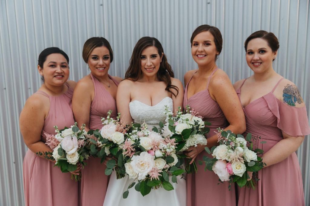 Leah + Sterling Wedding-175.jpg