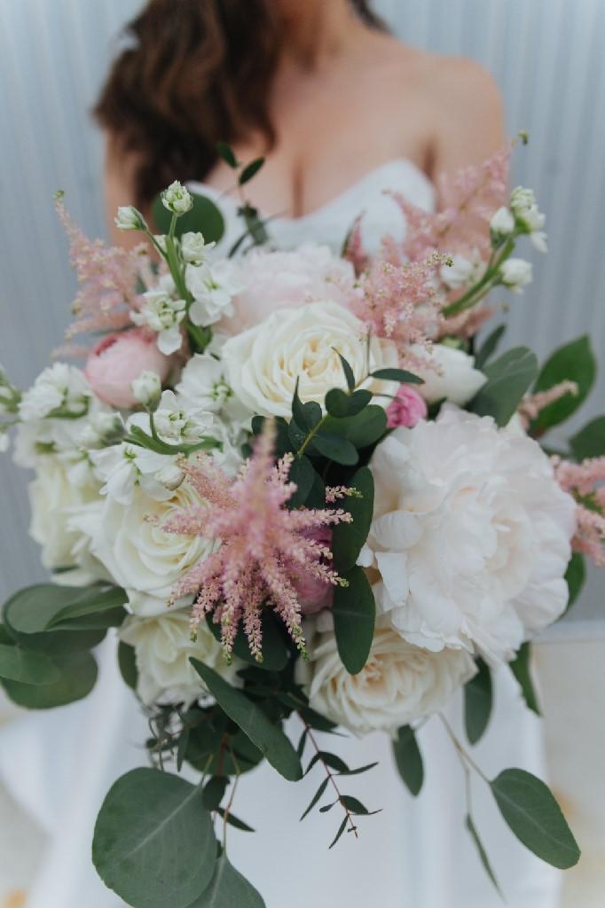 Leah + Sterling Wedding-192.jpg
