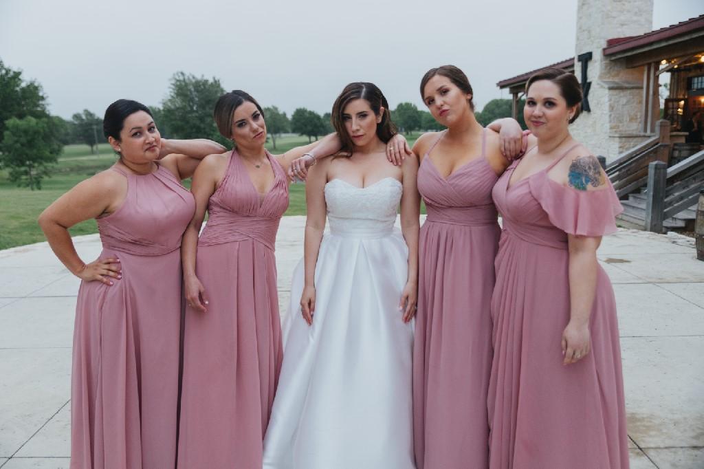Leah + Sterling Wedding-194.jpg