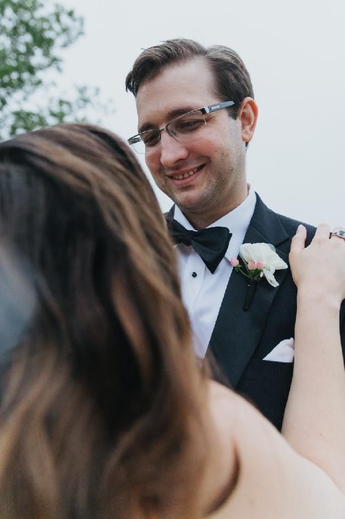 Leah + Sterling Wedding-219.jpg