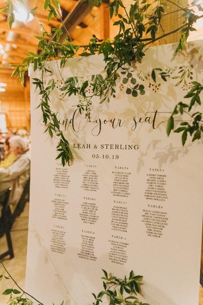 Leah + Sterling Wedding-234.jpg