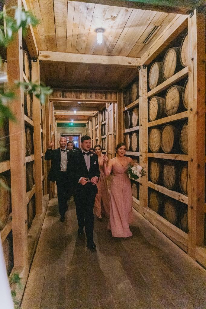 Leah + Sterling Wedding-239.jpg