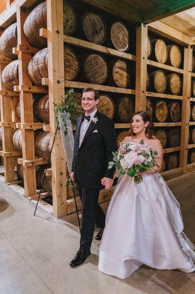 Leah + Sterling Wedding-242.jpg