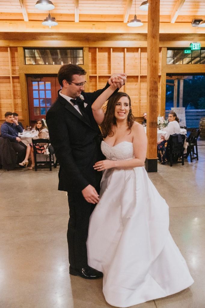 Leah + Sterling Wedding-250.jpg