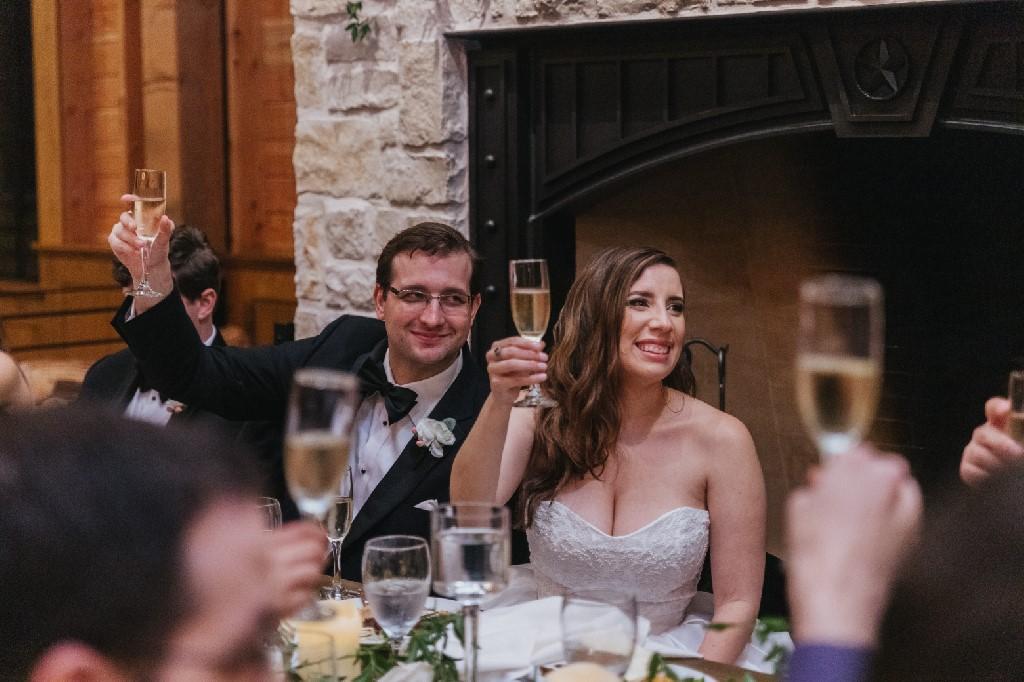 Leah + Sterling Wedding-297.jpg