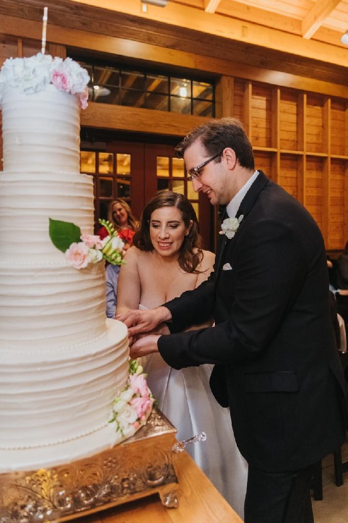 Leah + Sterling Wedding-301.jpg