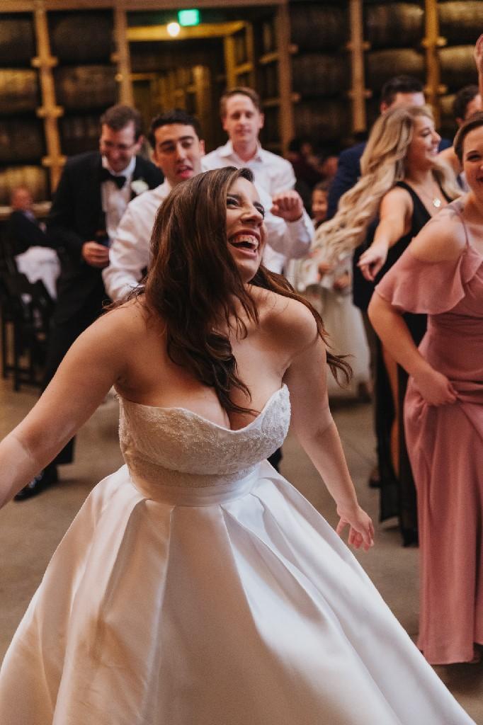 Leah + Sterling Wedding-312.jpg