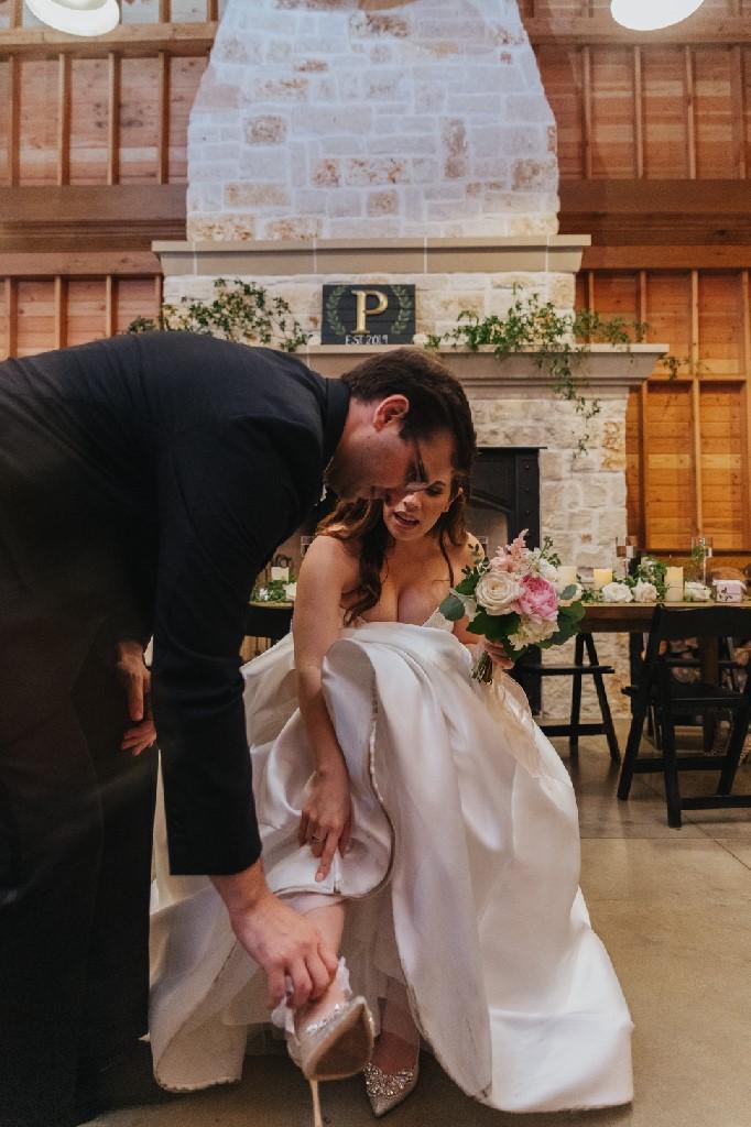 Leah + Sterling Wedding-375.jpg