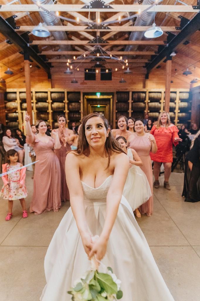 Leah + Sterling Wedding-380.jpg