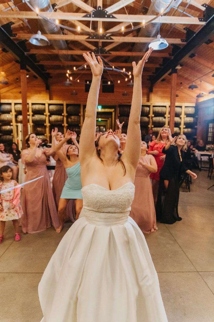 Leah + Sterling Wedding-381.jpg