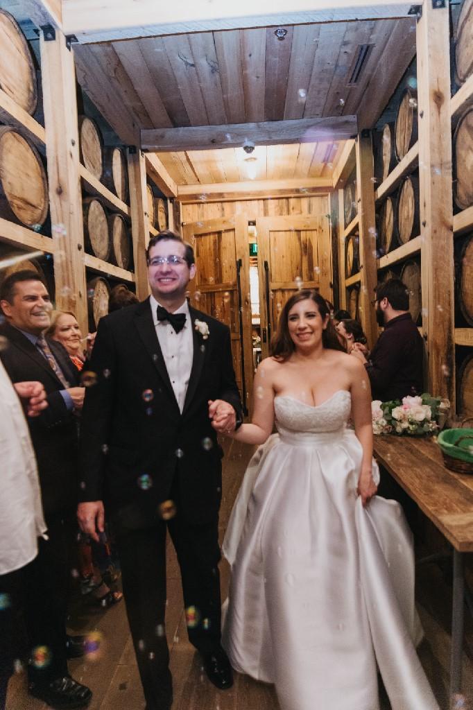 Leah + Sterling Wedding-393.jpg
