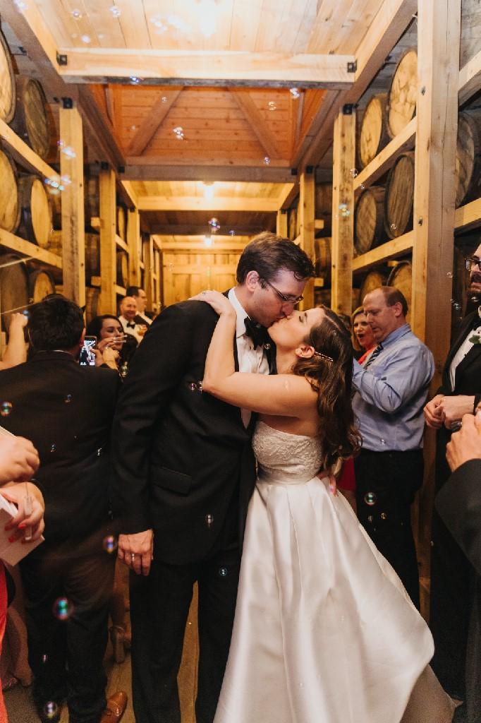 Leah + Sterling Wedding-396.jpg
