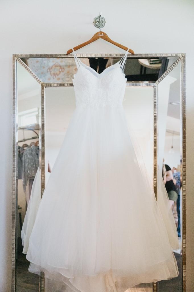Jennifer + Nicholas Wedding-22.jpg