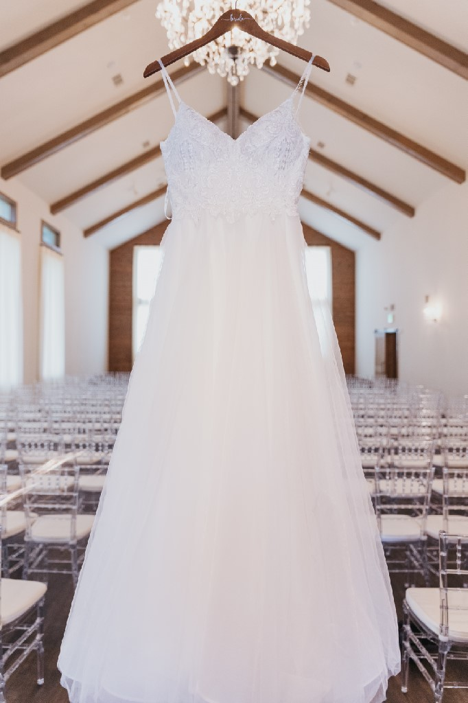 Jennifer + Nicholas Wedding-25.jpg