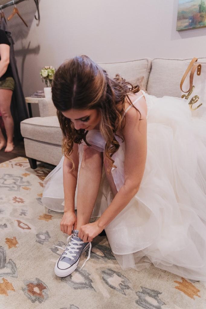 Jennifer + Nicholas Wedding-39.jpg