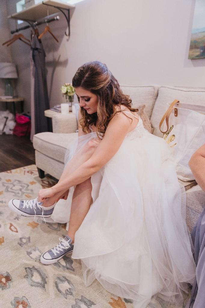 Jennifer + Nicholas Wedding-41.jpg
