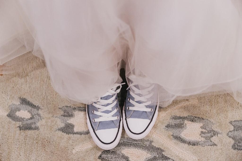 Jennifer + Nicholas Wedding-43.jpg