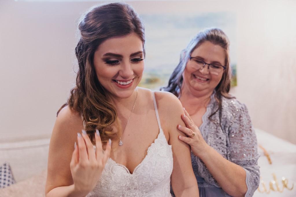 Jennifer + Nicholas Wedding-46.jpg