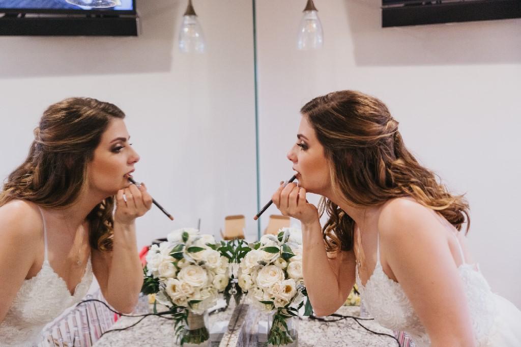 Jennifer + Nicholas Wedding-52.jpg