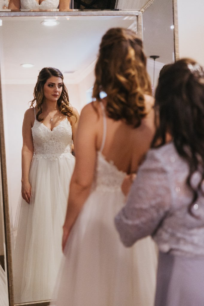 Jennifer + Nicholas Wedding-54.jpg
