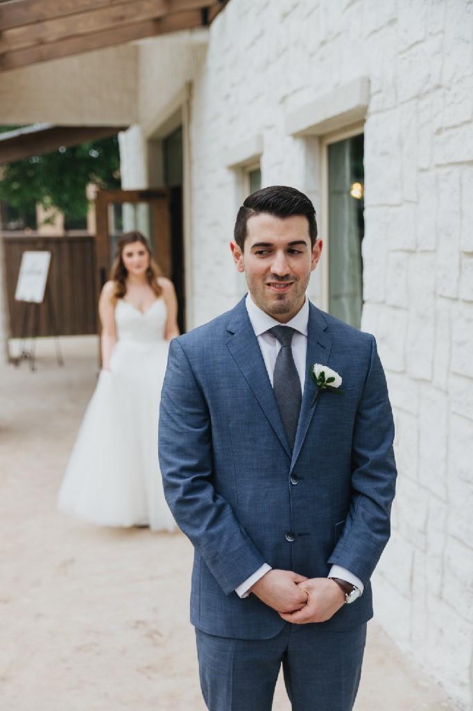 Jennifer + Nicholas Wedding-69.jpg