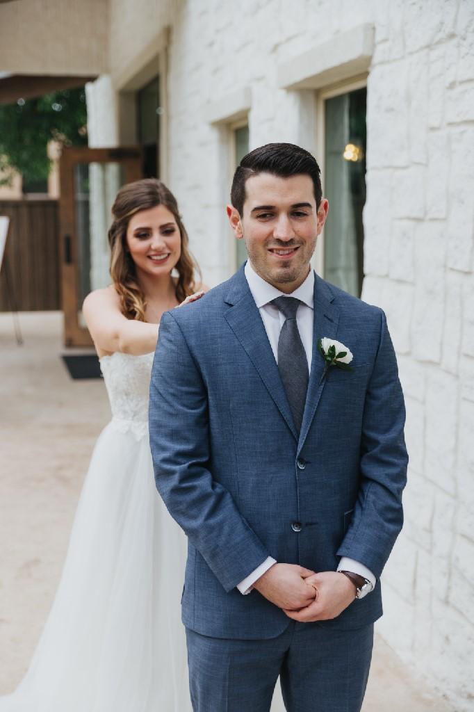 Jennifer + Nicholas Wedding-70.jpg