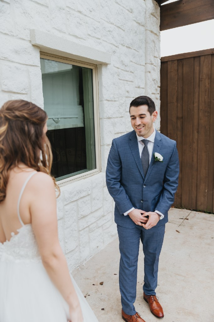 Jennifer + Nicholas Wedding-73.jpg