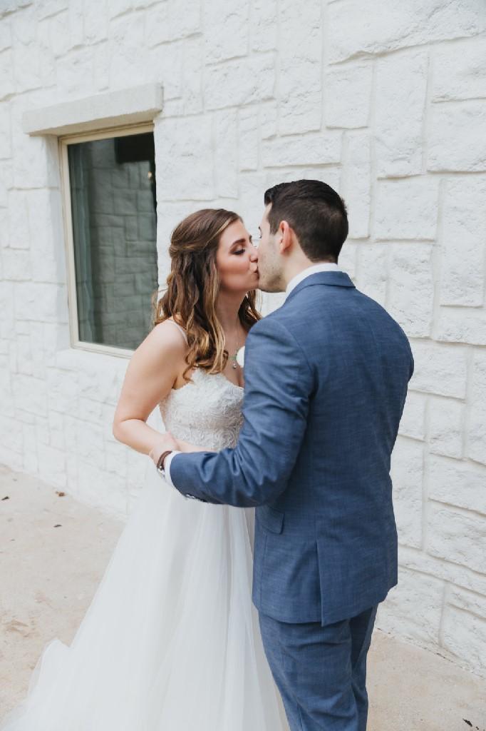 Jennifer + Nicholas Wedding-78.jpg