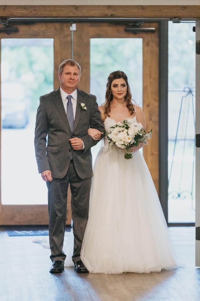 Jennifer + Nicholas Wedding-107.jpg