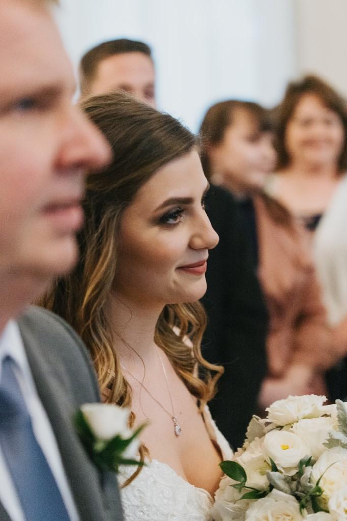 Jennifer + Nicholas Wedding-112.jpg