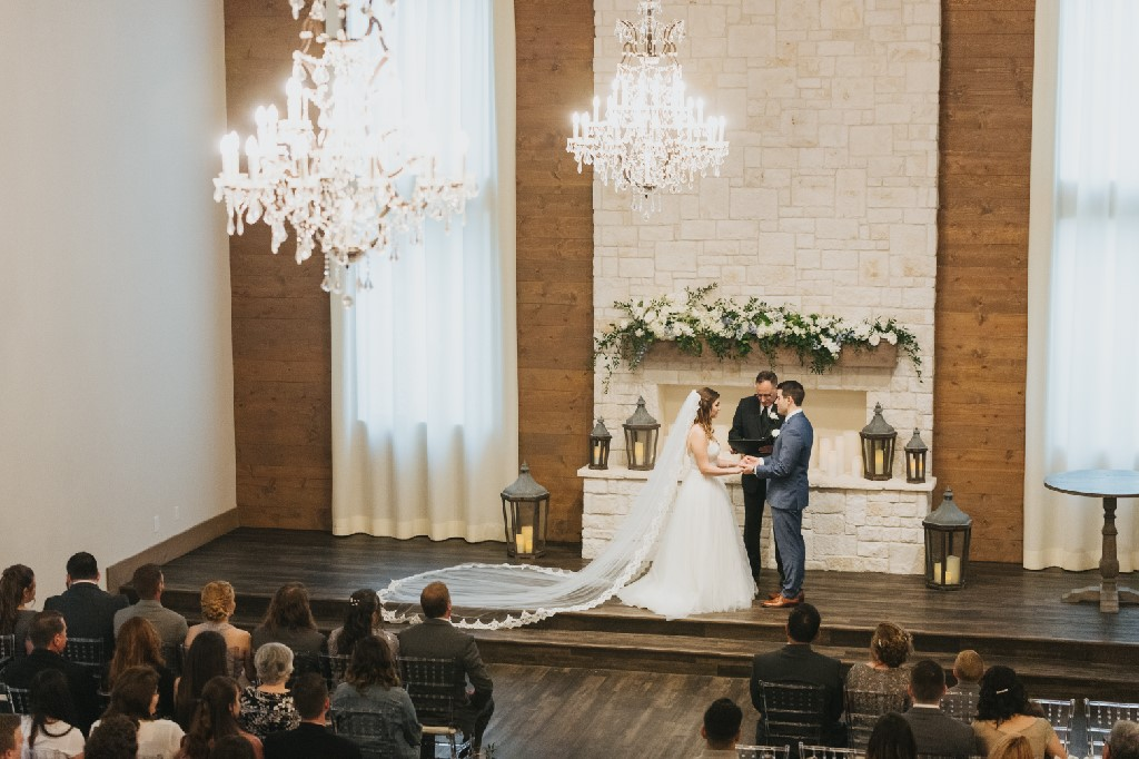 Jennifer + Nicholas Wedding-127.jpg