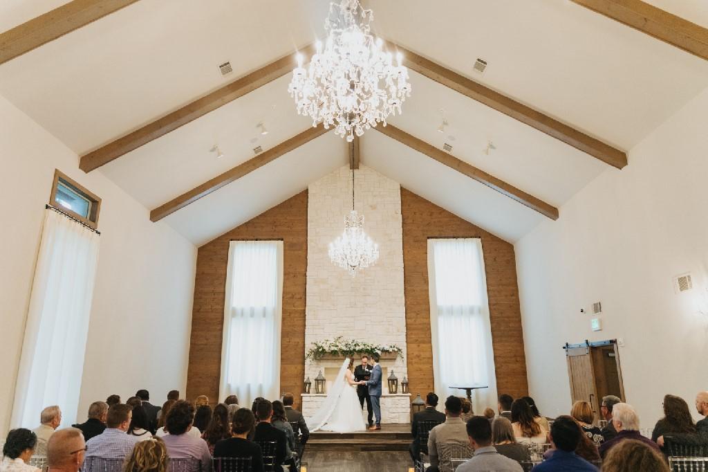 Jennifer + Nicholas Wedding-130.jpg