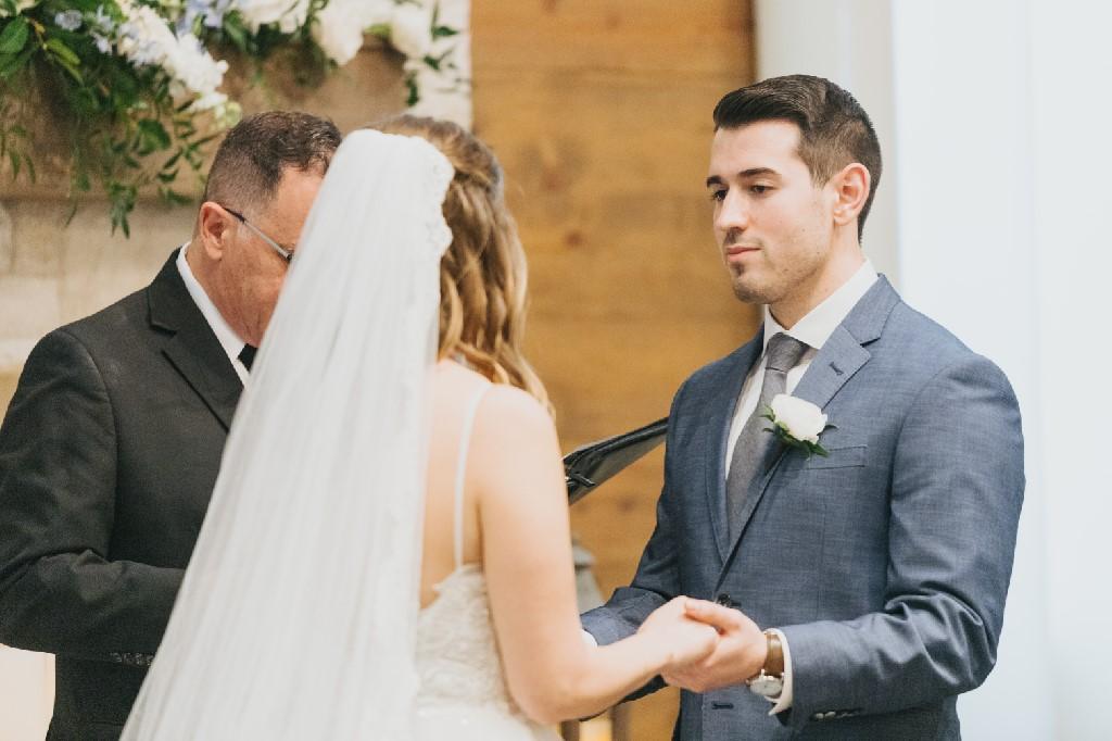 Jennifer + Nicholas Wedding-135.jpg