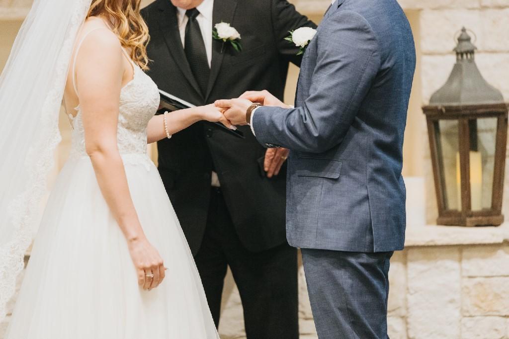 Jennifer + Nicholas Wedding-146.jpg