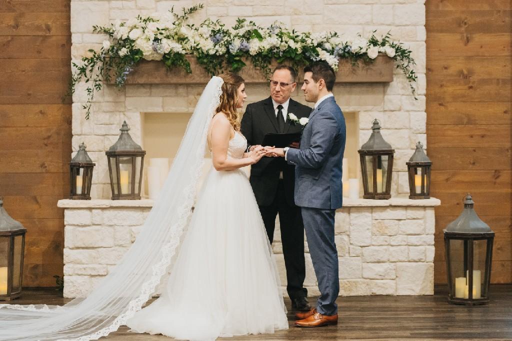 Jennifer + Nicholas Wedding-147.jpg