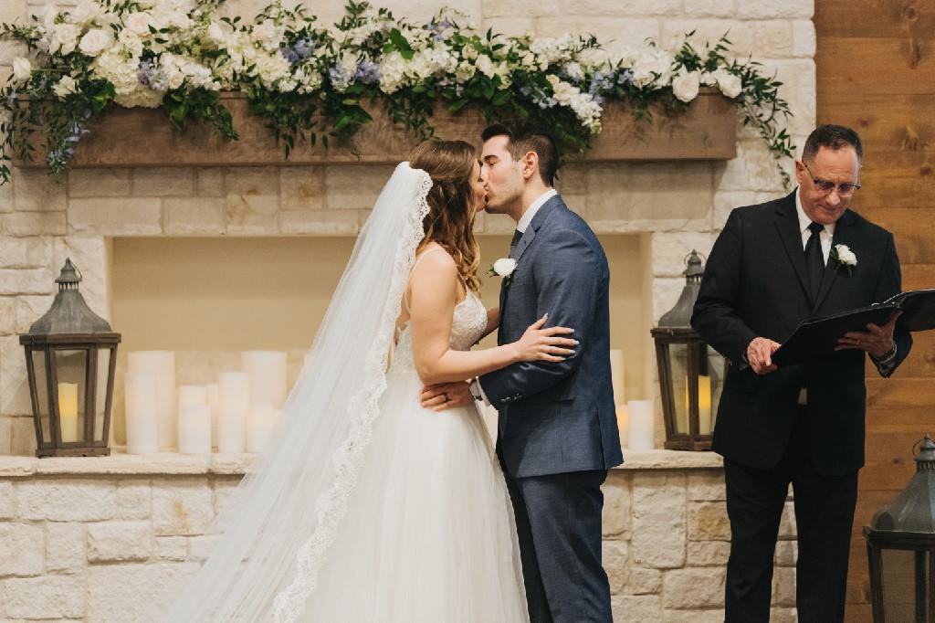 Jennifer + Nicholas Wedding-157.jpg