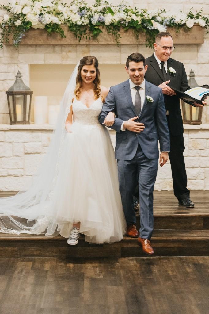 Jennifer + Nicholas Wedding-160.jpg