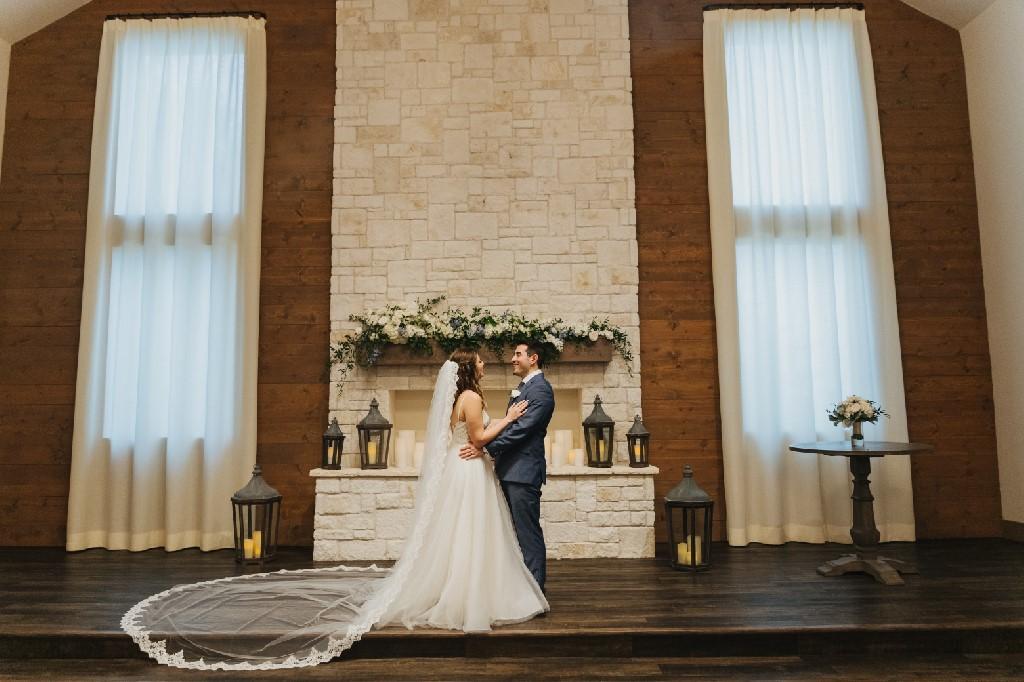 Jennifer + Nicholas Wedding-194.jpg