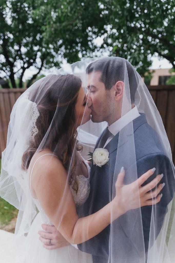 Jennifer + Nicholas Wedding-198.jpg