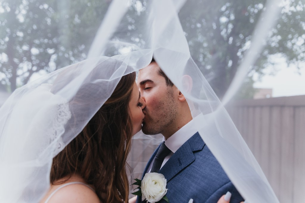 Jennifer + Nicholas Wedding-200.jpg