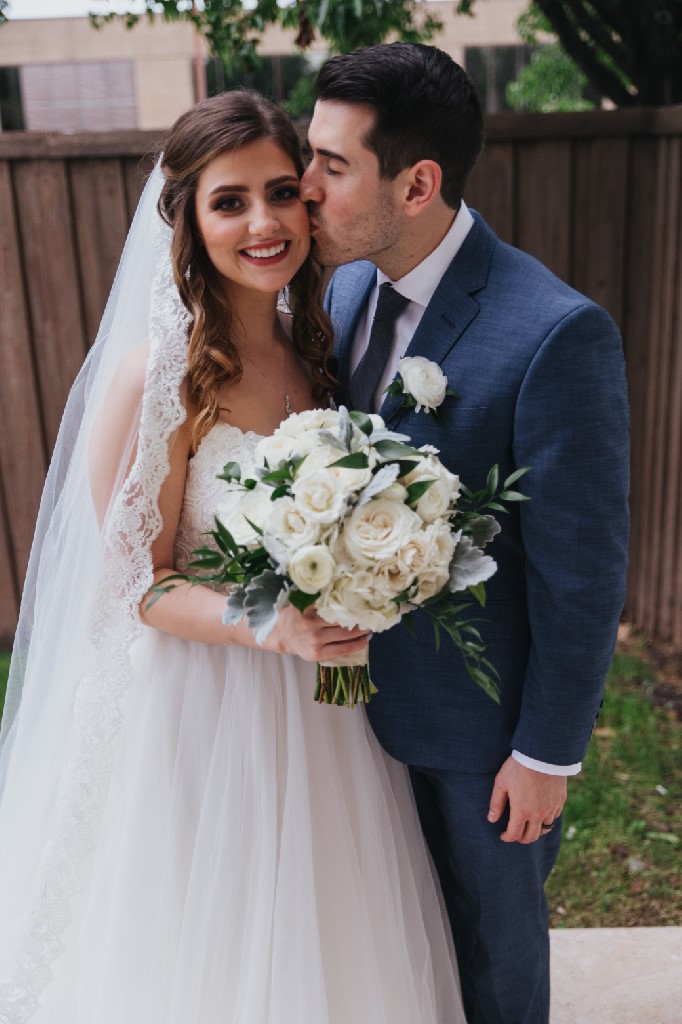 Jennifer + Nicholas Wedding-202.jpg