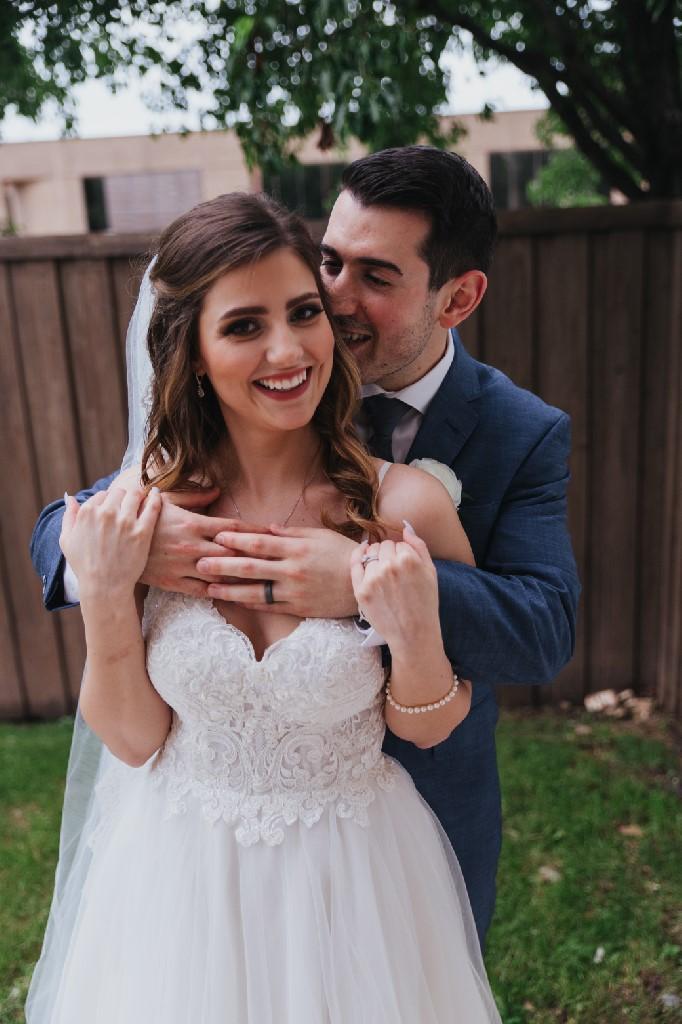 Jennifer + Nicholas Wedding-203.jpg