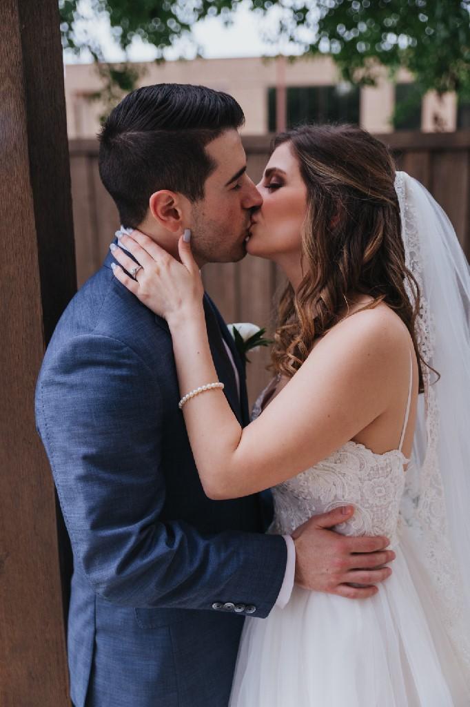 Jennifer + Nicholas Wedding-214.jpg