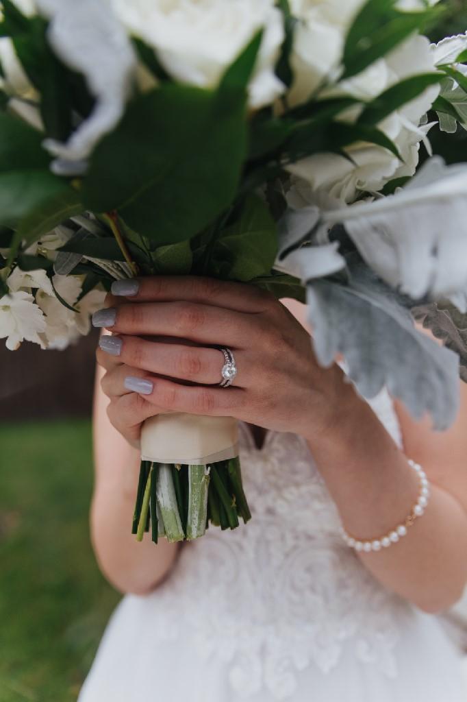Jennifer + Nicholas Wedding-224.jpg