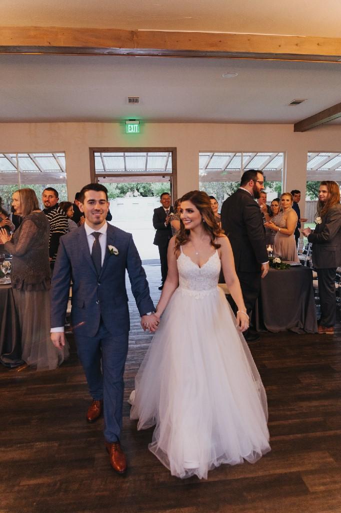 Jennifer + Nicholas Wedding-229.jpg