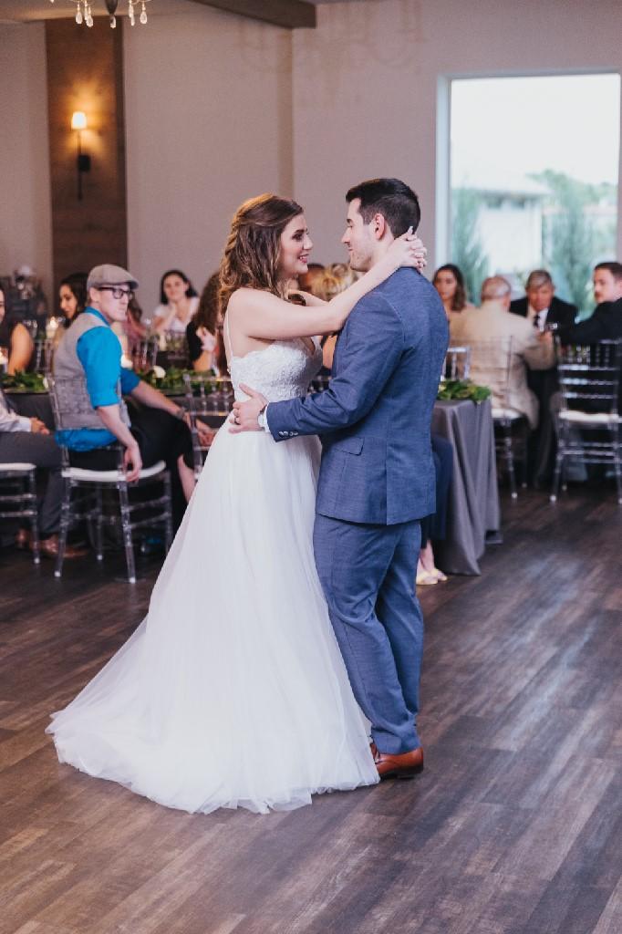 Jennifer + Nicholas Wedding-233.jpg